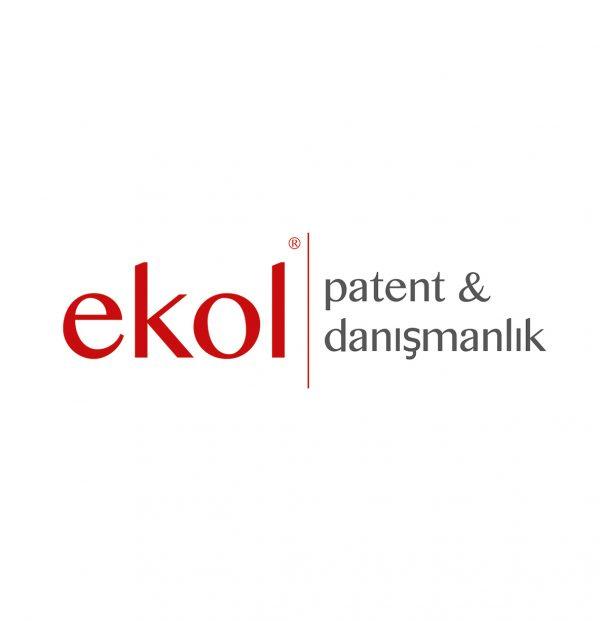 Ekol Patent
