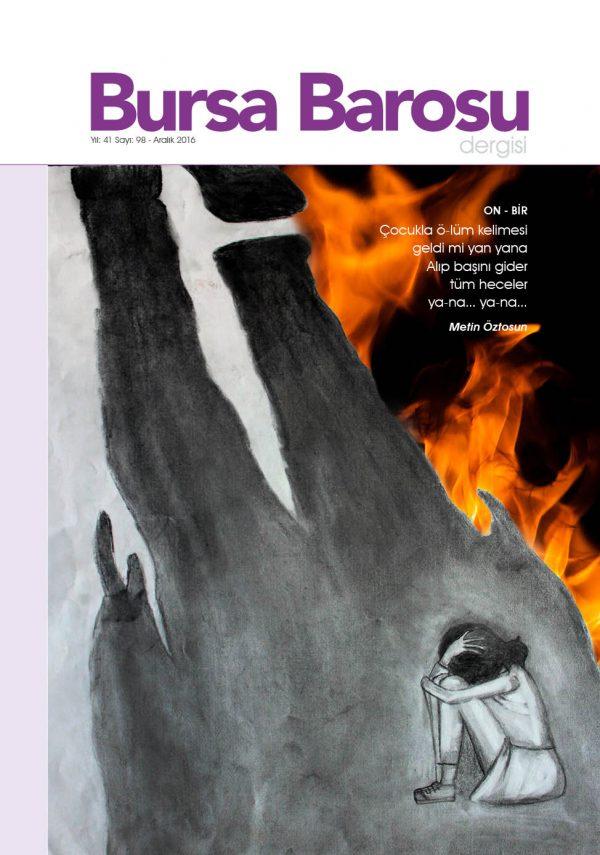 Baro Dergisi