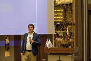 Bursa Fotoğraf Yarışması 2 - Ödül Töreni