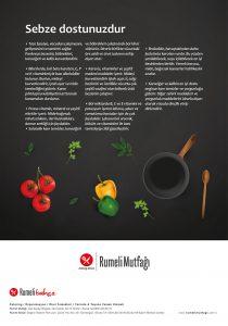 Rumeli Mutfağı